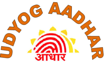Udhyog Aadhar(MSME)
